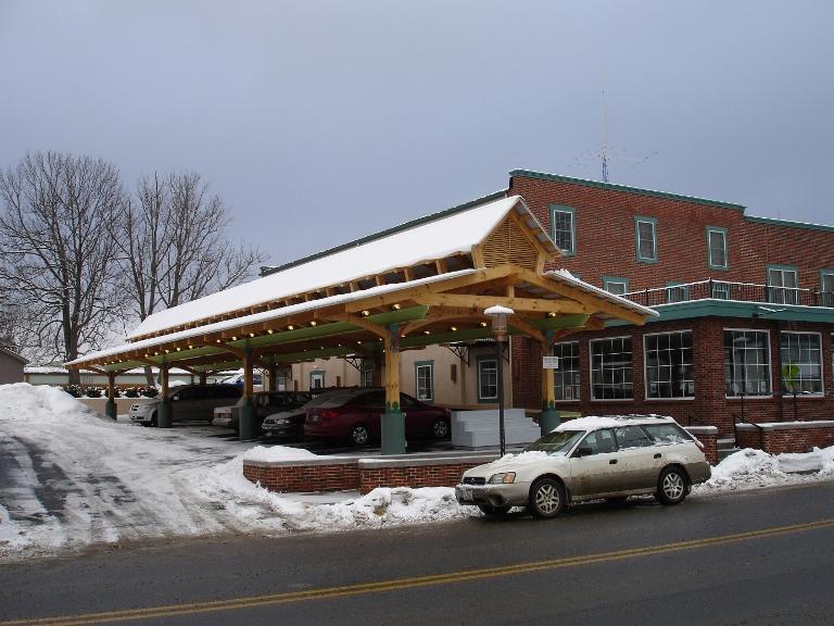 Floyd Community Market-2
