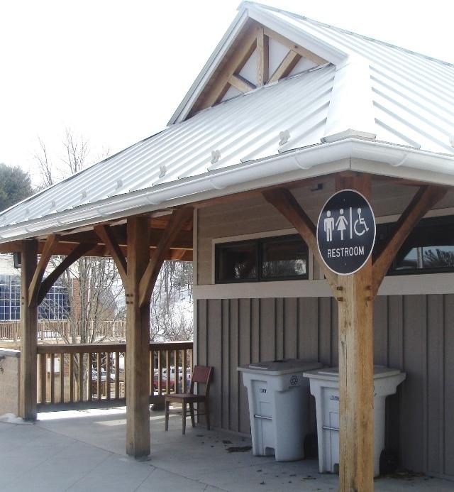 Floyd Town Restroom-1
