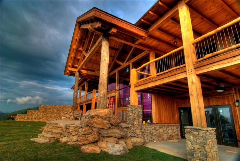 Little Pine Lodge-3