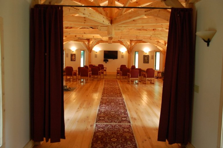 McBroom Meditation Hall-2