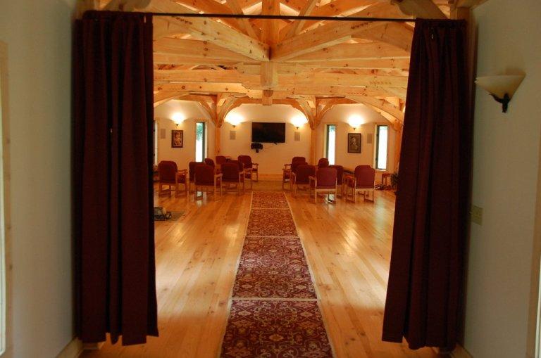 McBroom Meditation Hall-2