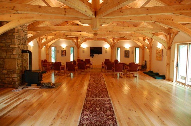 McBroom Meditation Hall-3