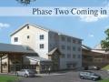 Hotel Floyd phase 2