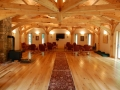 McBroom Meditation Hall-3