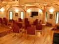McBroom Meditation Hall-4