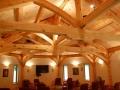 McBroom Meditation Hall-7