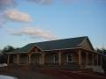 Sela Sales Center-2