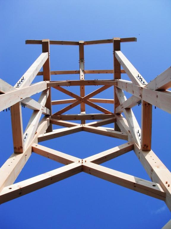 Floyd Fest (Speaker Tower)-2_06-30-10