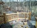 Thompson (railing)-2