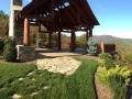 Cielo Falls Pavilion-2