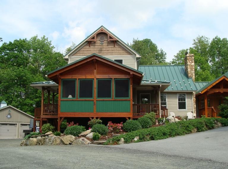 Florin porch-2