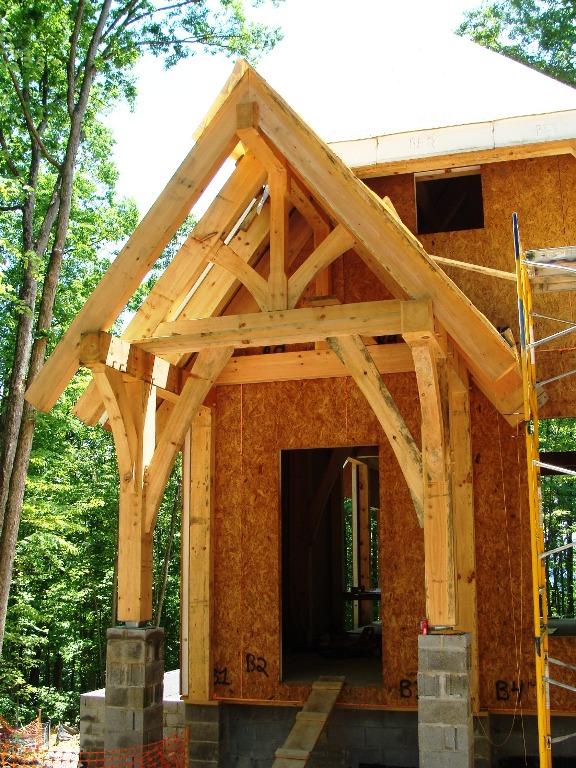 Wehrle porch-1