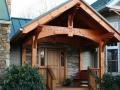 Florin porch-1