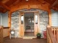 Florin porch-3