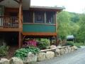 Florin porch-4