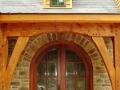 Juba porch-1