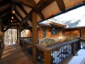 Powder Creek porch-2