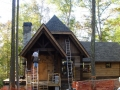 Wehrle porch-2