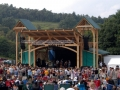 SteamLine Stage @ Hill Holler-2
